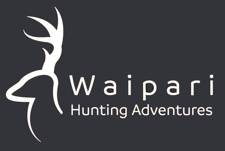 Waipari Hunting Adventures